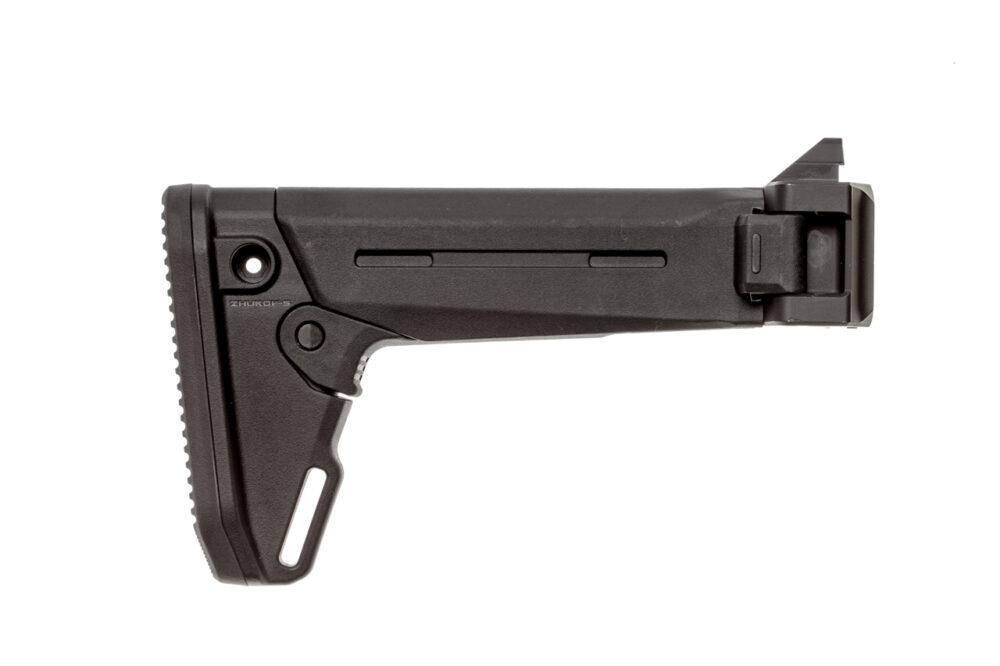 STKL7326-2-2