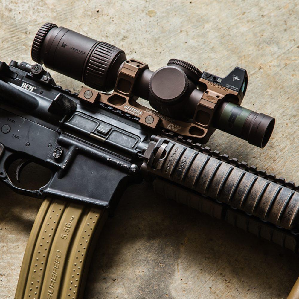 100-028 (ON GUN CONCRETE FOR SITE)