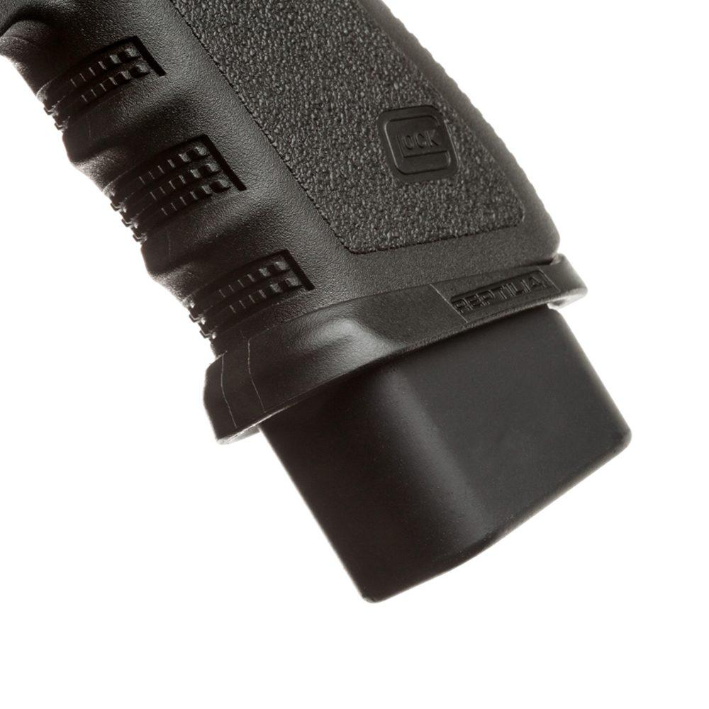 3 Noir 2 Helikon-Tex Glock Magwell pour Gen 1